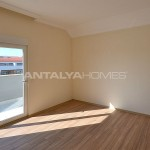 luxury-apartments-for-sale-in-alanya-city-center-interior-006.jpg