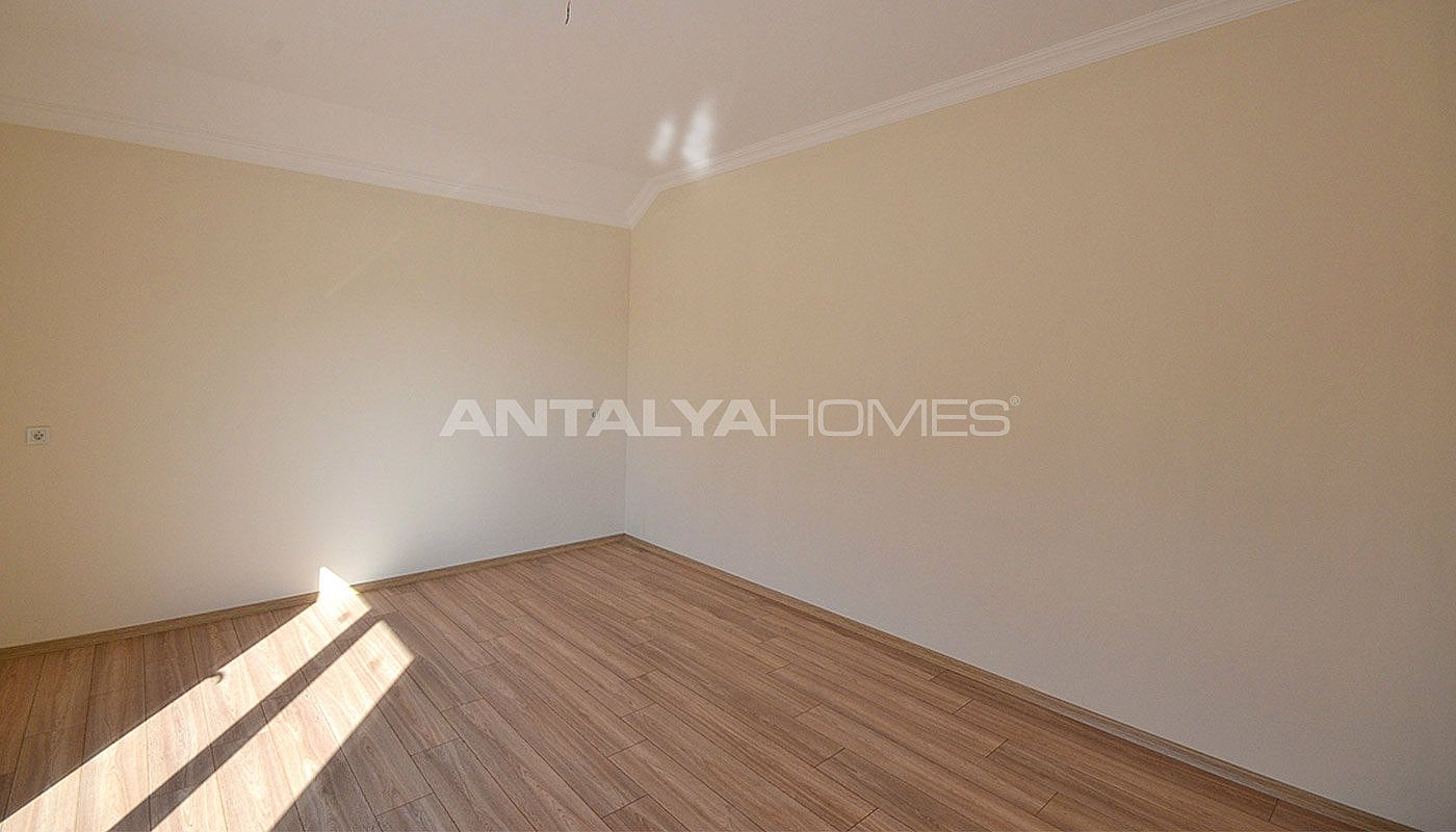 luxury-apartments-for-sale-in-alanya-city-center-interior-007.jpg
