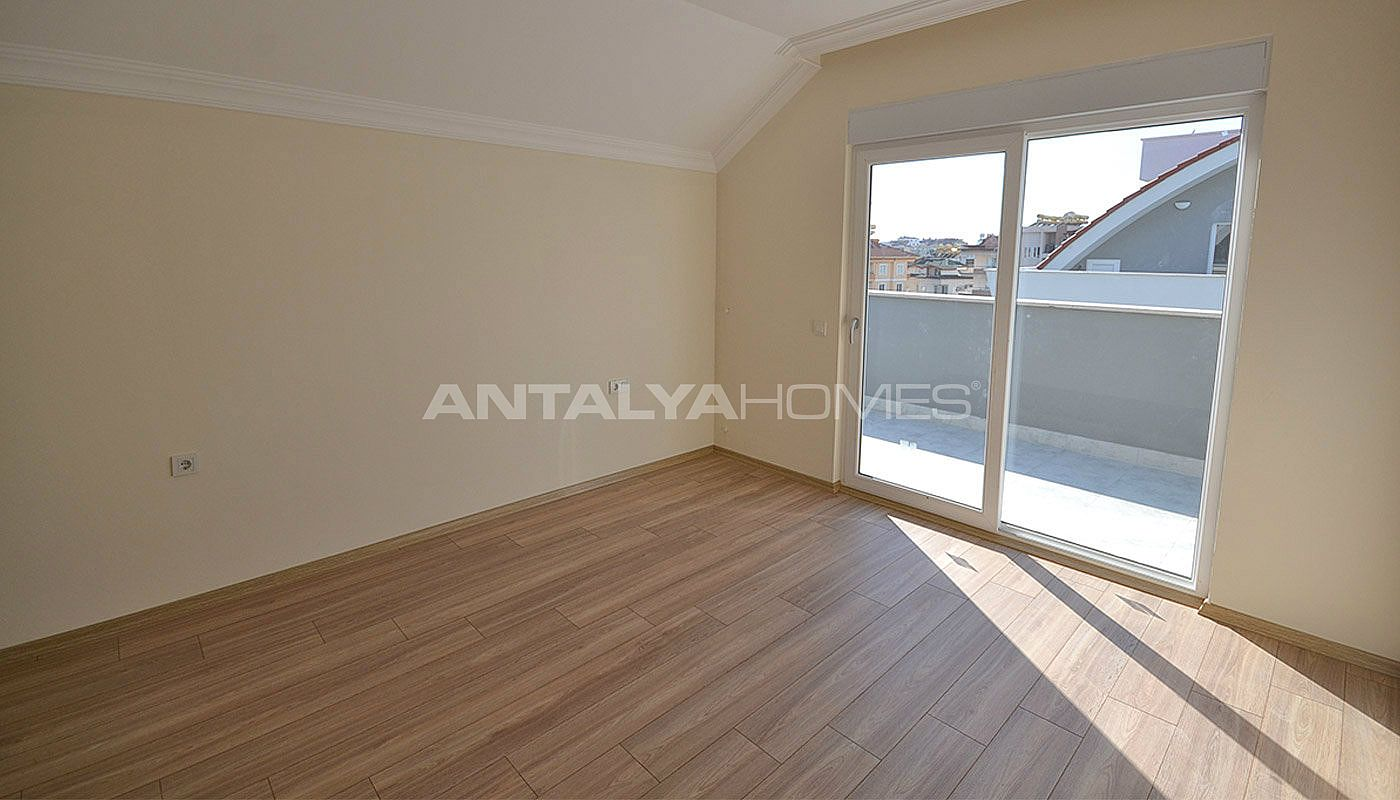 luxury-apartments-for-sale-in-alanya-city-center-interior-010.jpg