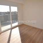 luxury-apartments-for-sale-in-alanya-city-center-interior-011.jpg
