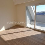luxury-apartments-for-sale-in-alanya-city-center-interior-012.jpg