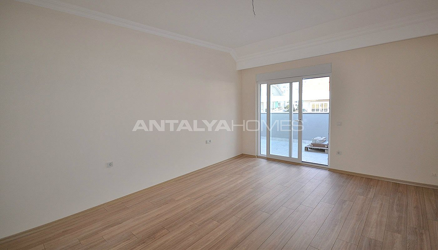 luxury-apartments-for-sale-in-alanya-city-center-interior-013.jpg