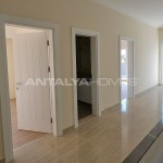 luxury-apartments-for-sale-in-alanya-city-center-interior-014.jpg