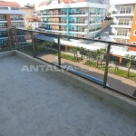 luxury-apartments-for-sale-in-alanya-city-center-interior-015.jpg