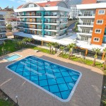 luxury-apartments-for-sale-in-alanya-city-center-main.jpg