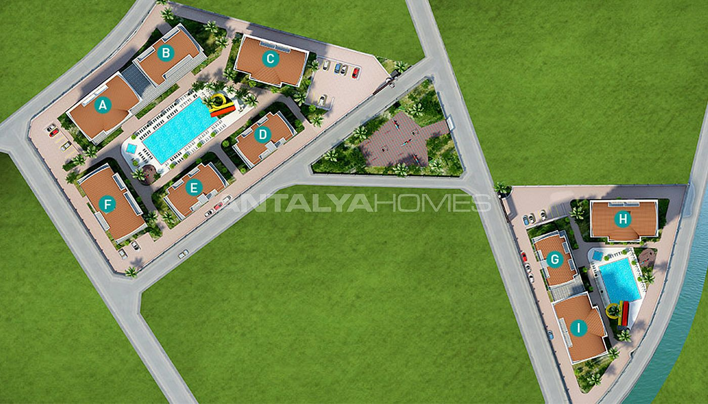 luxury-apartments-for-sale-in-alanya-city-center-plan-001.jpg