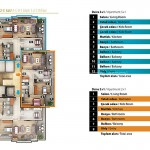 luxury-apartments-for-sale-in-alanya-city-center-plan-002.jpg