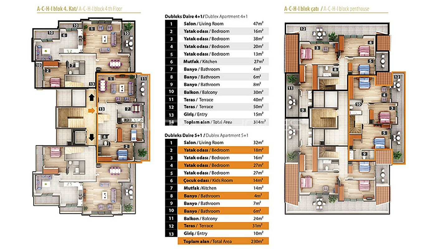 luxury-apartments-for-sale-in-alanya-city-center-plan-003.jpg