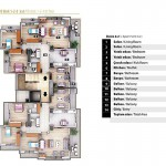 luxury-apartments-for-sale-in-alanya-city-center-plan-004.jpg