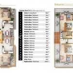 luxury-apartments-for-sale-in-alanya-city-center-plan-005.jpg