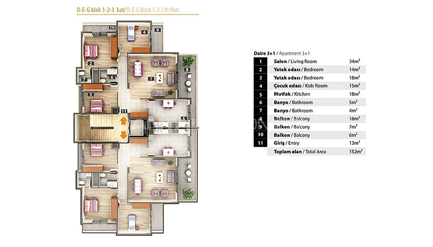 luxury-apartments-for-sale-in-alanya-city-center-plan-006.jpg
