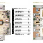 luxury-apartments-for-sale-in-alanya-city-center-plan-007.jpg