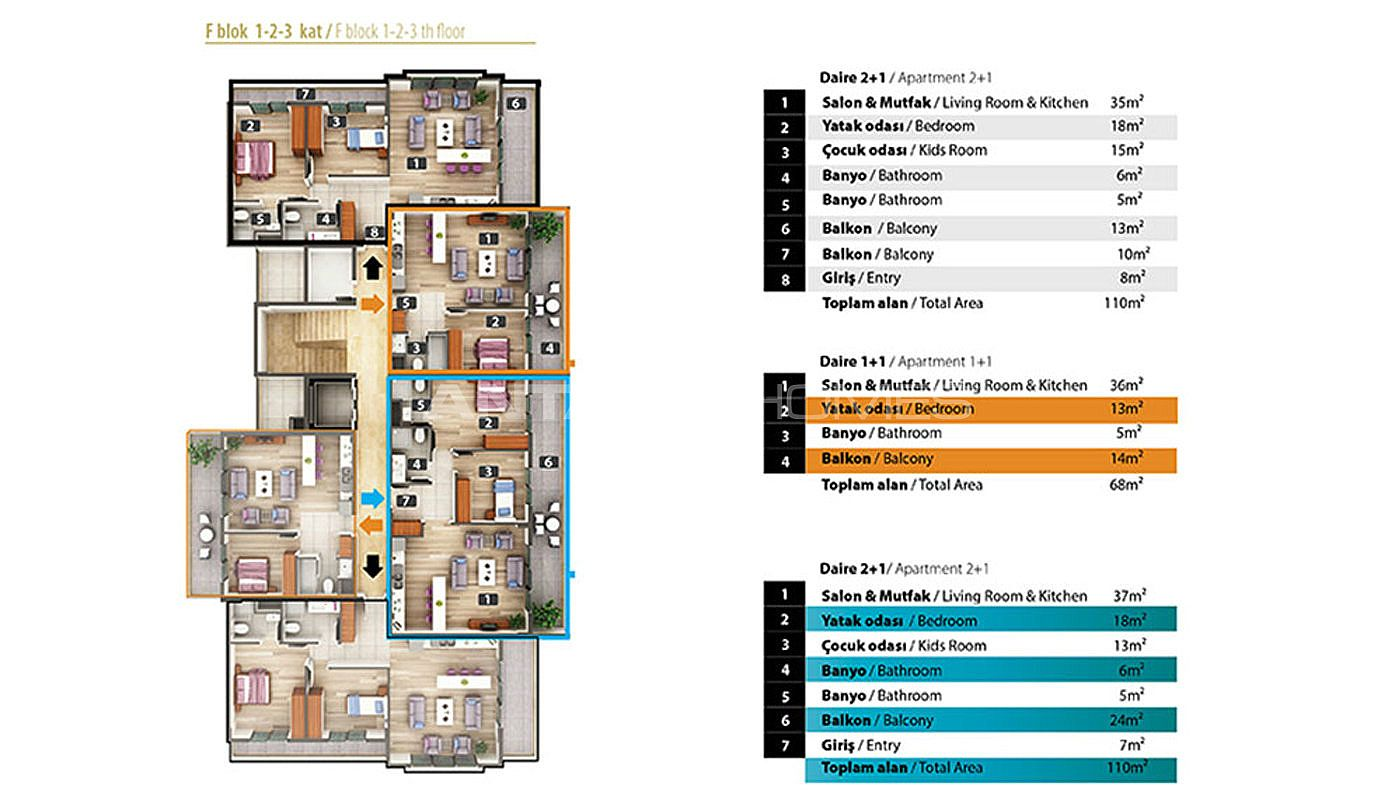 luxury-apartments-for-sale-in-alanya-city-center-plan-008.jpg
