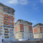 luxury-apartments-in-trabzon-001.jpg