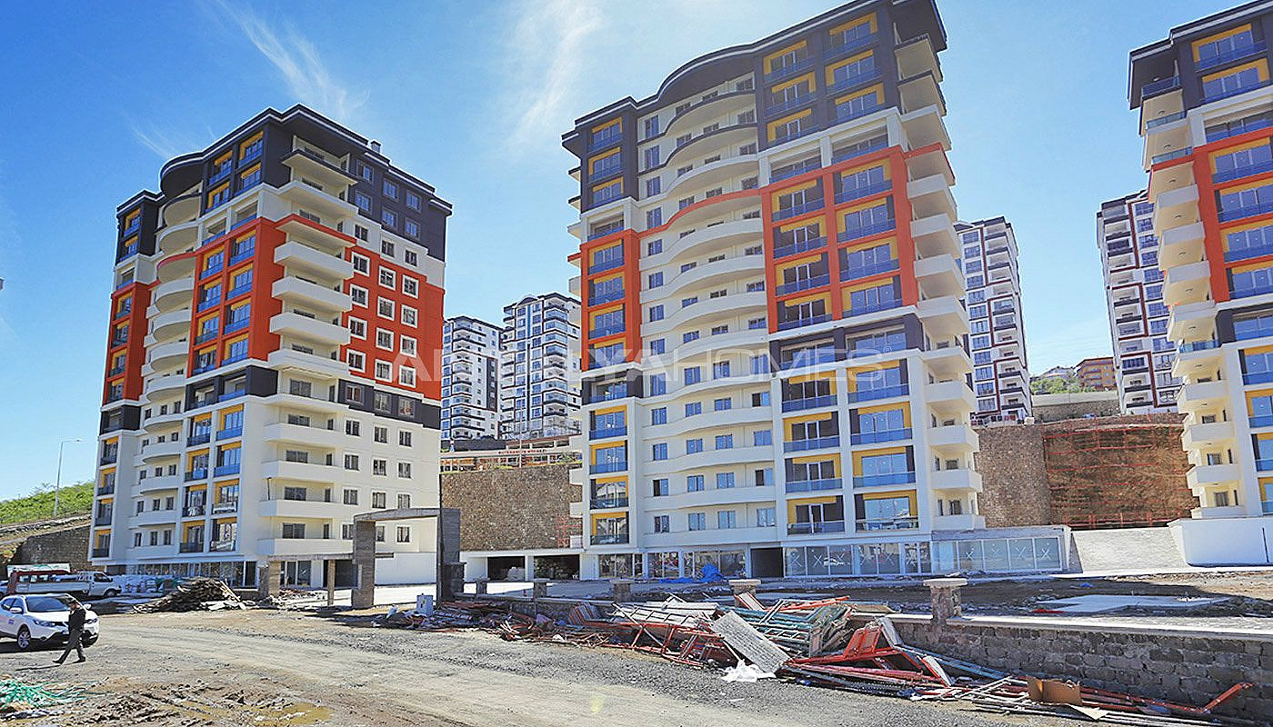 luxury-apartments-in-trabzon-002.jpg