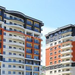 luxury-apartments-in-trabzon-003.jpg