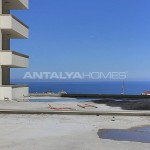 luxury-apartments-in-trabzon-004.jpg