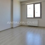 luxury-apartments-in-trabzon-interior-011.jpg