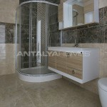 luxury-apartments-in-trabzon-interior-015.jpg