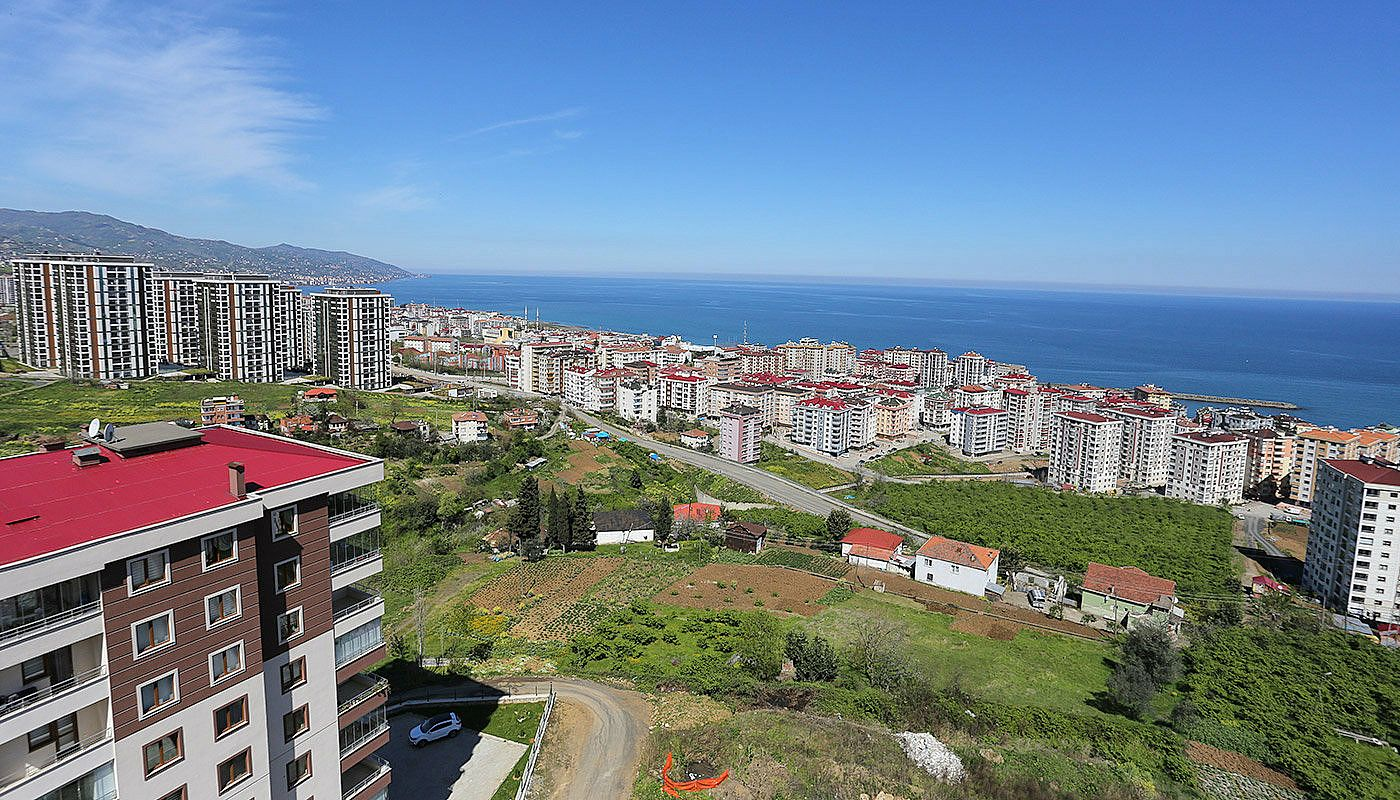 luxury-apartments-in-trabzon-main.jpg