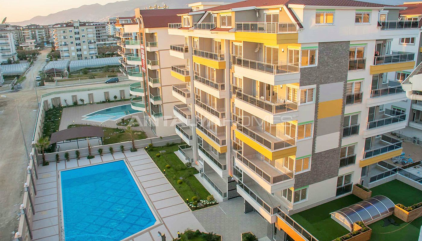 luxury-real-estate-alanya-close-to-the-beach-002.jpg