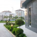 luxury-real-estate-alanya-close-to-the-beach-011.jpg
