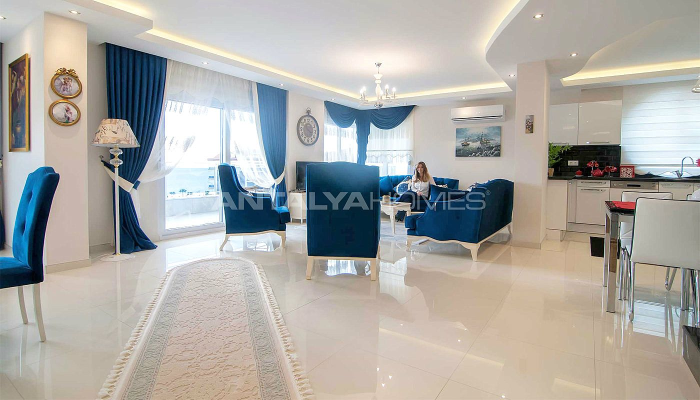 luxury-real-estate-alanya-close-to-the-beach-interior-001.jpg