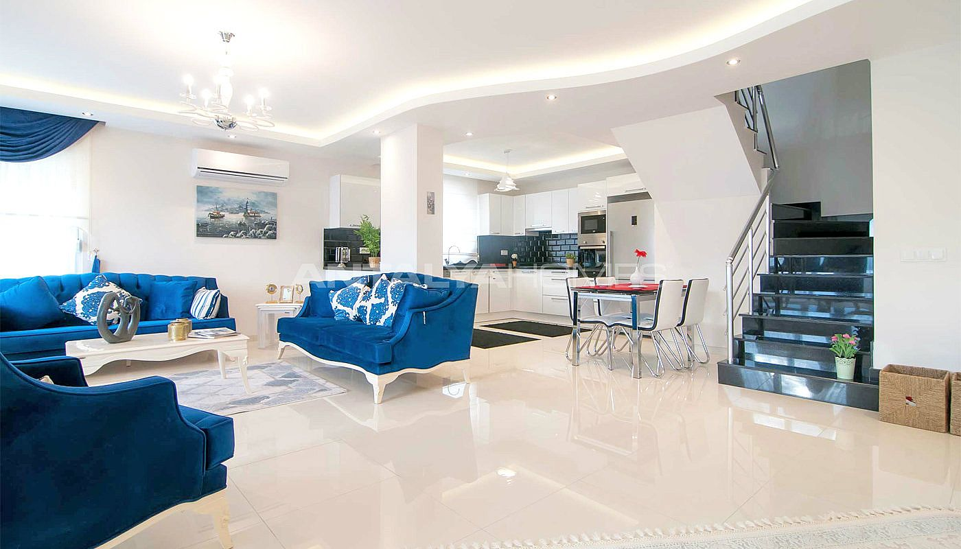 luxury-real-estate-alanya-close-to-the-beach-interior-002.jpg