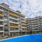 luxury-real-estate-alanya-close-to-the-beach-main.jpg