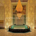 luxury-real-estate-alanya-turkey-in-a-luxury-complex-006.jpg