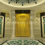 luxury-real-estate-alanya-turkey-in-a-luxury-complex-007.jpg