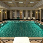 luxury-real-estate-alanya-turkey-in-a-luxury-complex-011.jpg