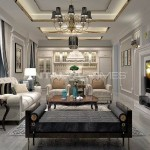 luxury-real-estate-alanya-turkey-in-a-luxury-complex-interior-001.jpg