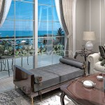 luxury-real-estate-alanya-turkey-in-a-luxury-complex-interior-002.jpg