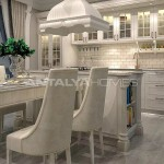 luxury-real-estate-alanya-turkey-in-a-luxury-complex-interior-003.jpg