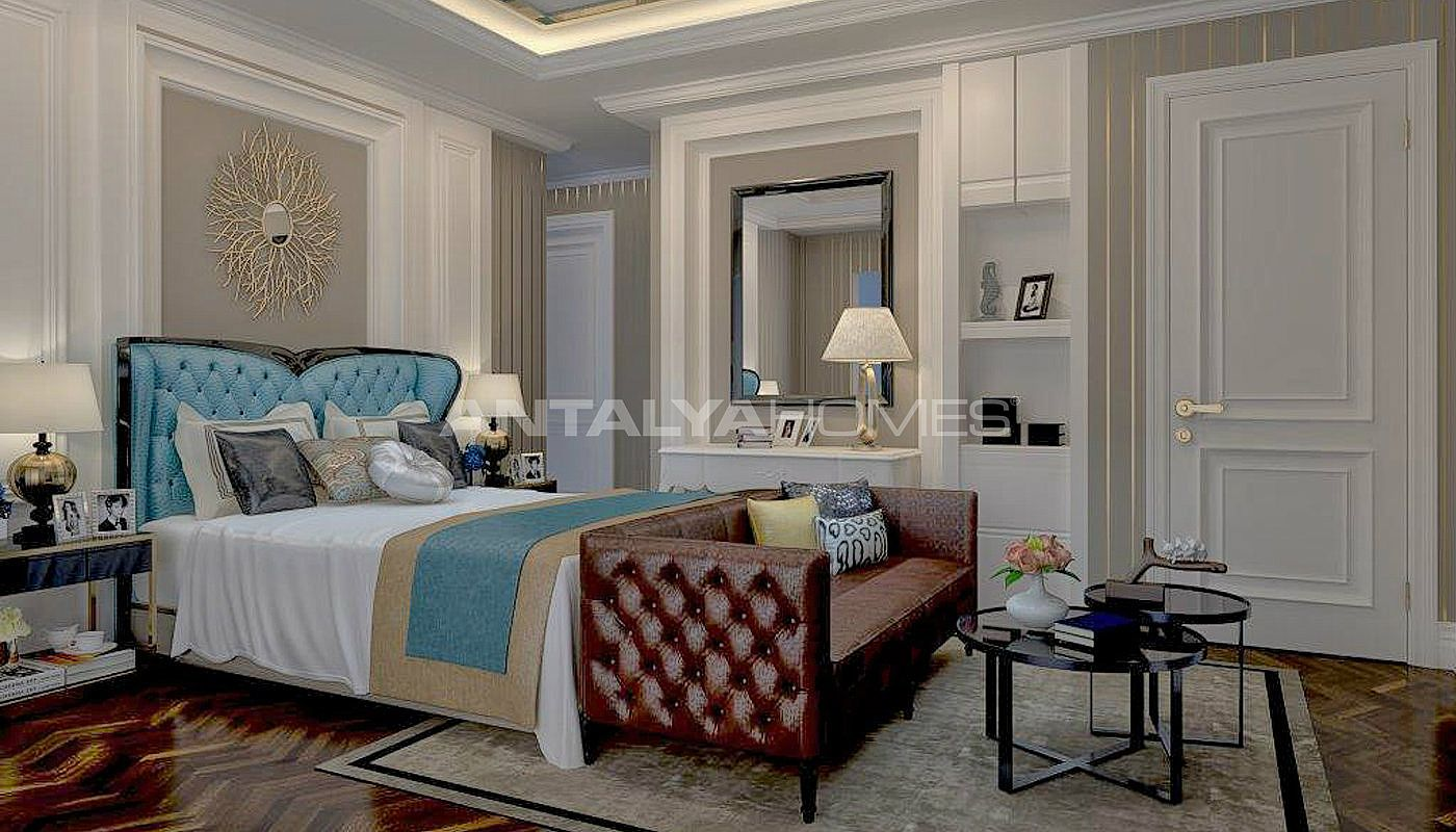 luxury-real-estate-alanya-turkey-in-a-luxury-complex-interior-004.jpg