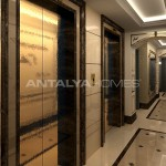 luxury-real-estate-alanya-turkey-in-a-luxury-complex-interior-007.jpg
