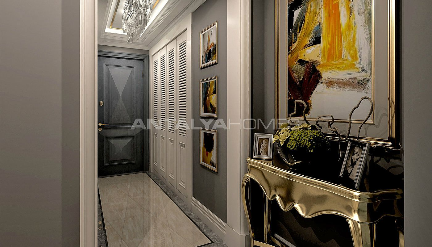luxury-real-estate-alanya-turkey-in-a-luxury-complex-interior-008.jpg
