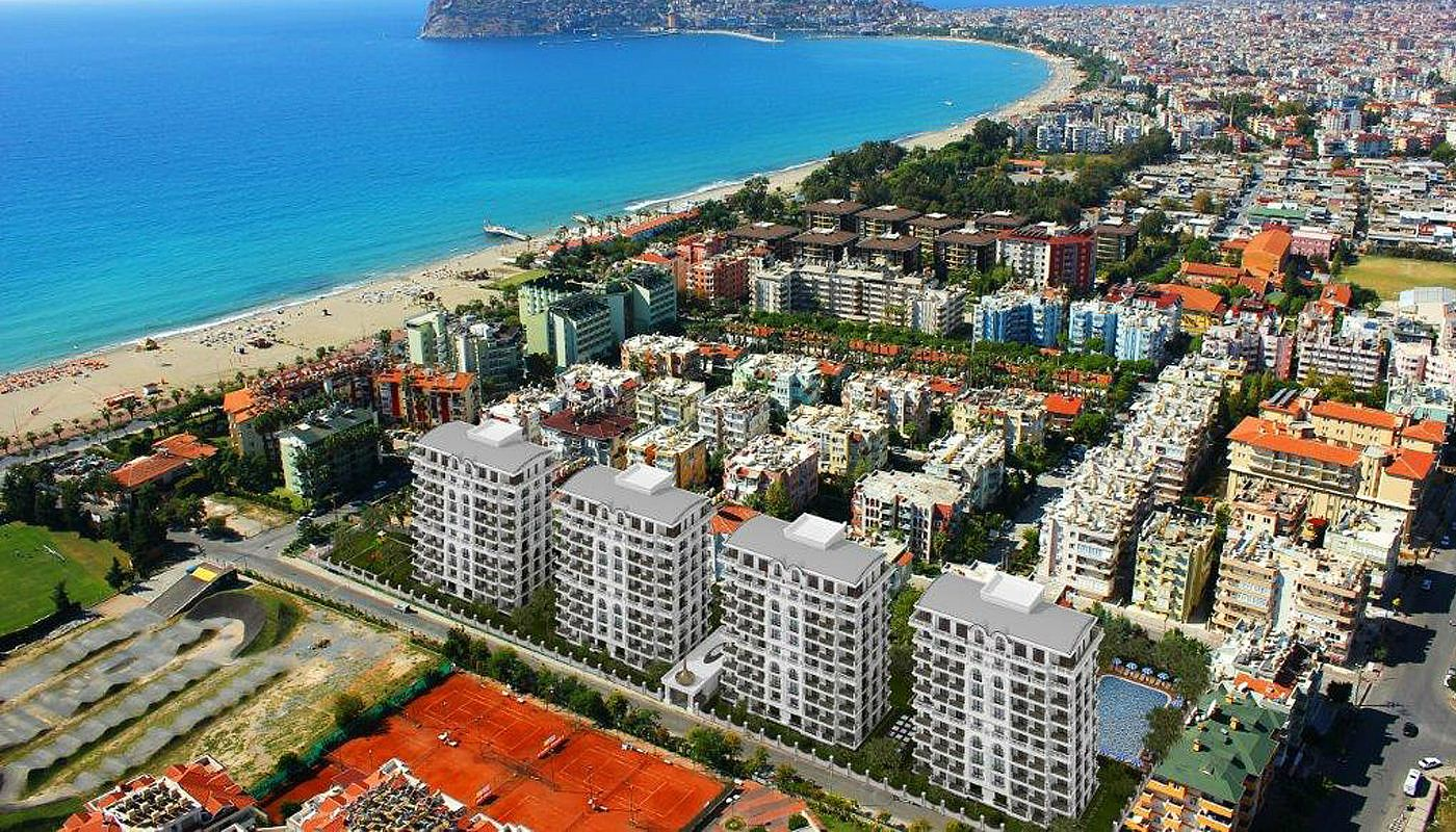 luxury-real-estate-alanya-turkey-in-a-luxury-complex-main.jpg
