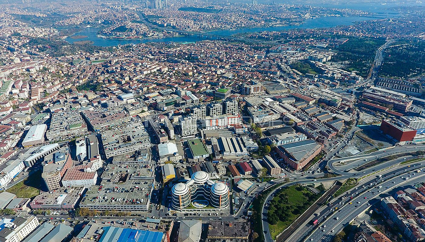 luxury-real-estate-istanbul-turkey-03.jpg
