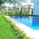 luxury-villas-in-istanbul-for-sale-002.jpg