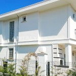 luxury-villas-in-istanbul-for-sale-006.jpg
