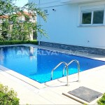 luxury-villas-in-istanbul-for-sale-008.jpg
