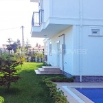 luxury-villas-in-istanbul-for-sale-010.jpg