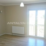 luxury-villas-in-istanbul-for-sale-interior-008.jpg