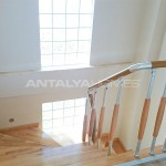 luxury-villas-in-istanbul-for-sale-interior-015.jpg