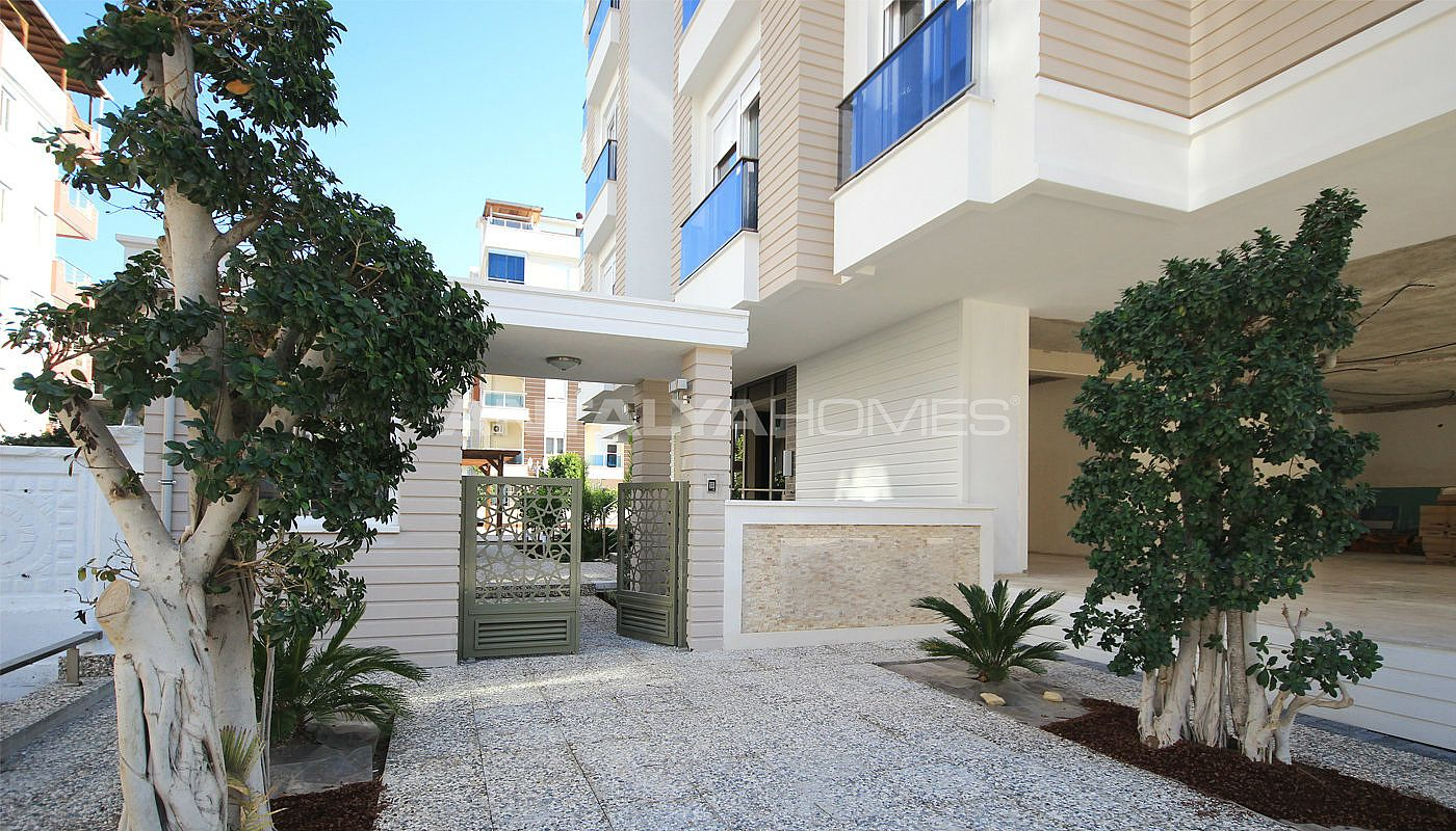 marina-homes-konyaalti-05.jpg