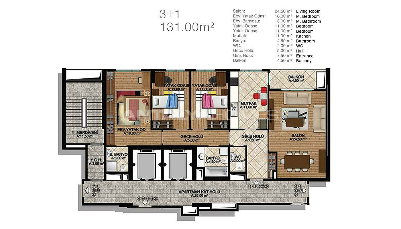 modern-apartments-in-a-big-complex-plan-01.jpg