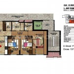 modern-apartments-in-a-big-complex-plan-03.jpg