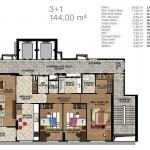 modern-apartments-in-a-big-complex-plan-04.jpg